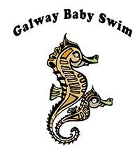 galway baby swim